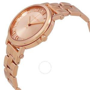 Accessories - Michael Kors Women's Watch